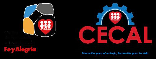 Centro de Formación e Investigación de Fe y Alegría Ecuador